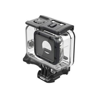 GoPro ゴープロ 各種電子機器マウント・オプション ダイブハウジング for HERO5用総合保護