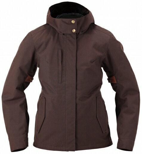 KUSHITANI クシタニ ナイロンジャケット プレジールジャケット サイズ:L