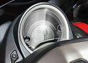 【在庫あり】MOTO SKIN モトスキン その他メーター関連 メータープロテクションフィルム NMAX