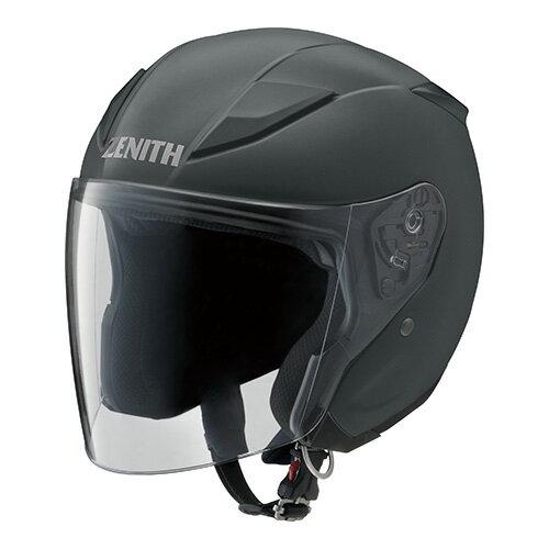YAMAHA ヤマハ ワイズギア ジェットヘルメット YJ-20 ZENITH [ゼニス] ヘルメット サイズ:XXL(63-64cm)