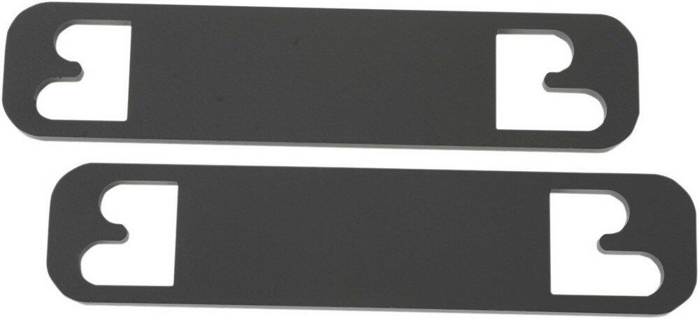 PHOENIX PRODUCTS フェニックスロダクツ 車高調整関係 ロワーリングリンク YAMAHA 【LOWERING LINKS YAMAHA [1304-0552]】