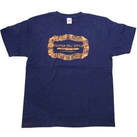 KADOYA カドヤ SUMMER ESSENCE-Tシャツ サイズ:S