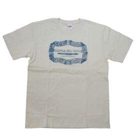 KADOYA カドヤ SUMMER ESSENCE-Tシャツ サイズ:LL