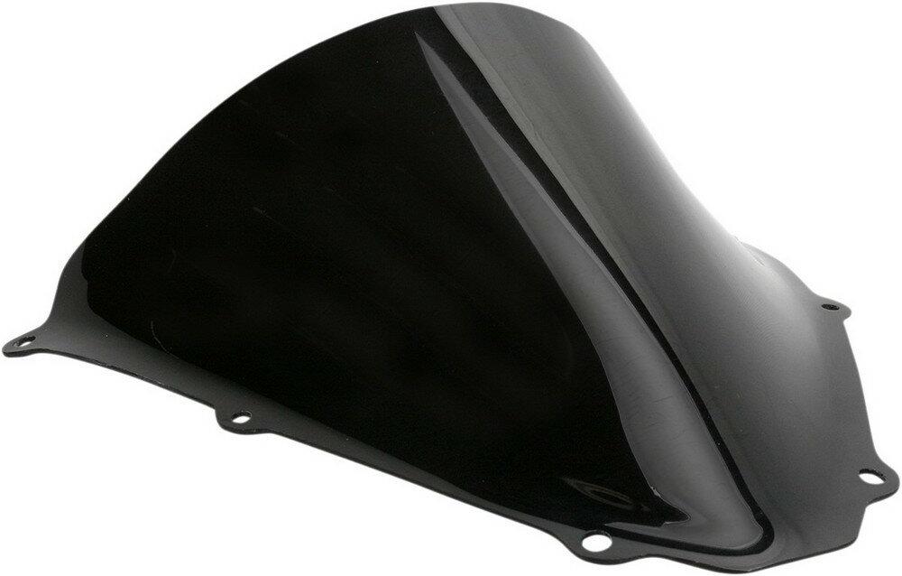 MOTO BRACKETS モトブラケット スクリーン WINDSCREEN GSXR600 SMK [2301-1165] GSX-R600 2006 - 2007 GSX-R750 2006 - 2007