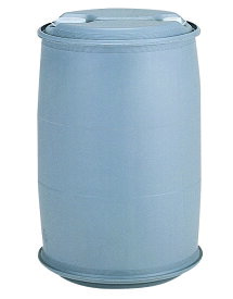 KOWA 興和精機 メンテナンス小物 ラジエター液保管用タンク