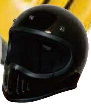 DAMMTRAX ダムトラックス フルフェイスヘルメット BLASTER-改[ブラスター カイ] ヘルメット サイズ:L