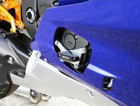 BABYFACE ベビーフェイス ガード・スライダー エンジンスライダー YZF-R6