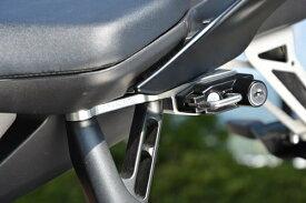 AGRAS アグラス ヘルメットホルダー YZF-R6