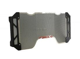 Force-Design フォルスデザイン ラジエターコアガード CB1300スーパーボルドール