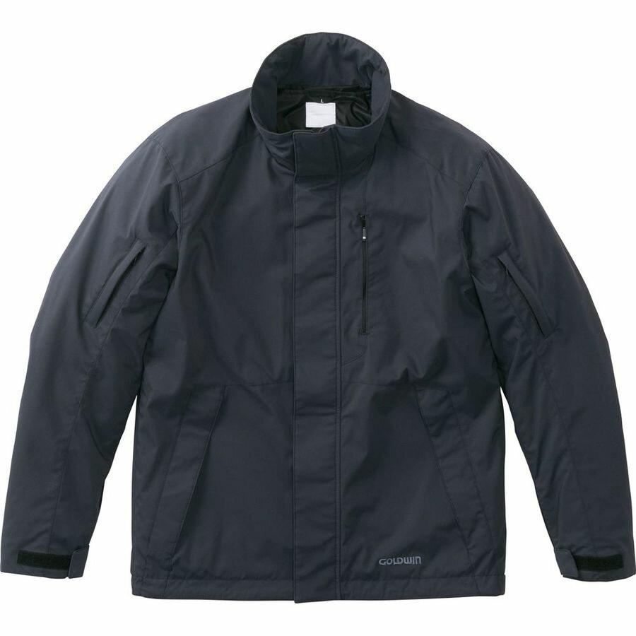 GOLDWIN ゴールドウイン 3シーズンジャケット マルチユースジャケット GSM22853 サイズ:XL