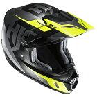 HJCエイチジェイシーオフロードヘルメットHJH144CS-MXIIダコタサイズ:S(55-56cm)