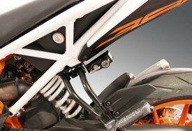 【在庫あり】【イベント開催中!】 KIJIMA キジマ ヘルメットロック 125DUKE 250DUKE 390DUKE