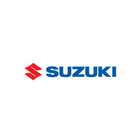 US SUZUKI 北米スズキ純正アクセサリー デカール【Decal】