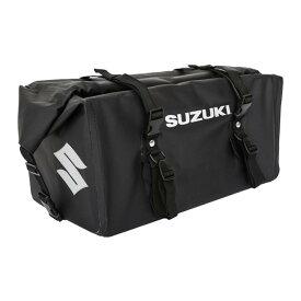 【イベント開催中!】 US SUZUKI 北米スズキ純正アクセサリー その他バッグ ドライバッグ【Dry Bag】