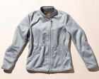 KADOYAカドヤAIMIE[K'SPRODUCT]メッシュジャケットレディースサイズ:WS