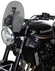 MRAエムアールエースクリーンツーリングカラー:ブラックZ900RS18