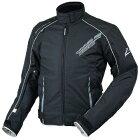 ROUGH&ROADラフ&ロードラフアンドロードライディングジャケットパッドセットサイズ:S