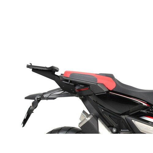 SHAD シャッド バッグ・ボックス類取り付けステー トップマスターフィッティングキット X-ADV (-17)