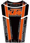 MOTOGRAFIXモトグラフィックスタンクパッドカラー:ブラック1290SUPERADVENTURE(アドベンチャー)(S17-)