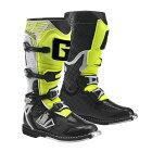 gaerneガエルネG-REACT(G-リアクト)オフロードブーツサイズ:26.0cm