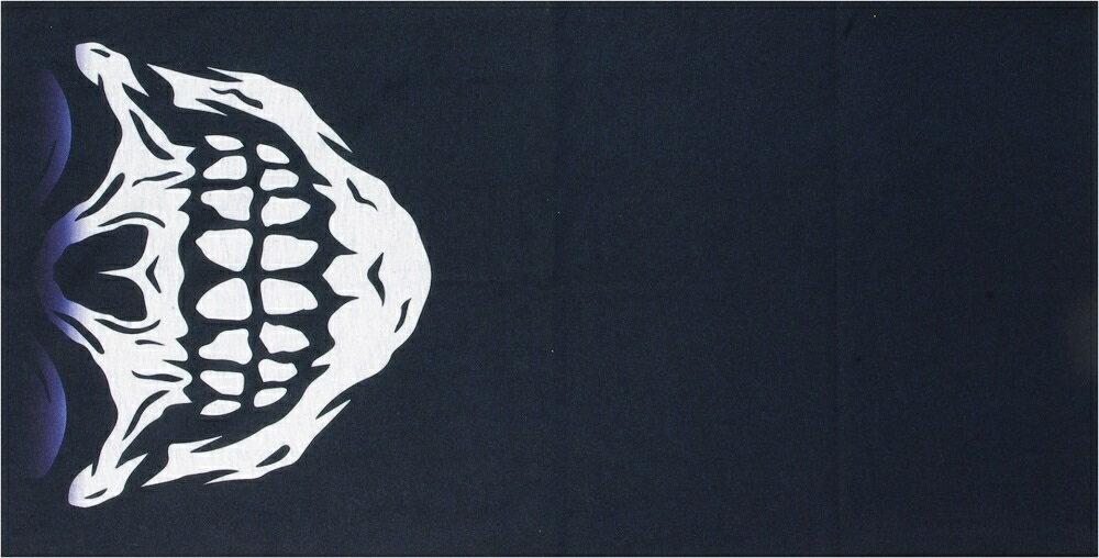 PIPES パイプス フェイスマスク SEAMLESS BANDANNA(シームレス バンダナ) カラー:タイプ7
