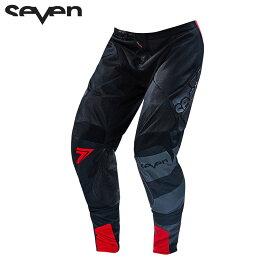 "Seven MX セブンMX 16.2 Rival Fuse Adult Pant オフロードパンツ サイズ:38"""