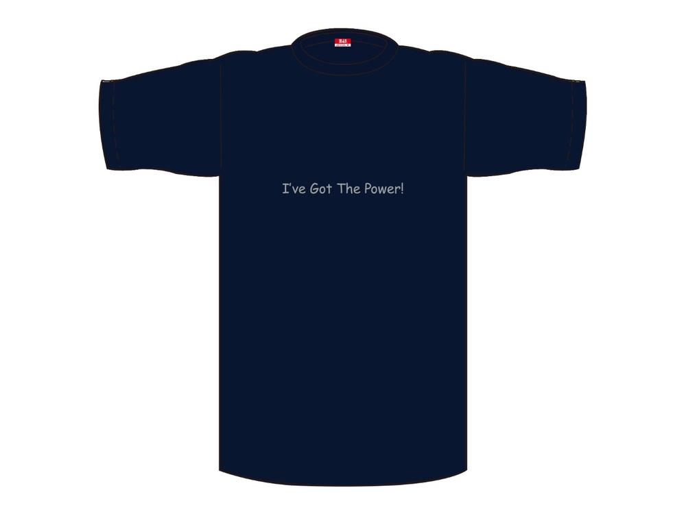 【在庫あり】YOSHIMURA ヨシムラ コットンTシャツ サイズ:2L