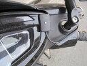 油漢 ユカン UK-Speed その他電装パーツ オートライトキット シグナスX (2・3・4型) 用