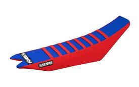 EnjoyMFG エンジョイ その他シートパーツ シートカバー シートスタイル:すべて黒、リブ/黒 R(13-18)、RS(13-18)、RR-S(13-18)、Racing(13-18)、X Trainer(13-18)