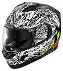 ICONアイコンフルフェイスヘルメットALLIANCEGTBIRDSTRKEHELMET[アライアンスGTバードストライクヘルメット]サイズ:XS(53-54cm)