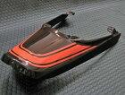 BEETビートテールカウルシートカウルカラー:キャンディトーンブラウン(ブラウン)Z900RS18-