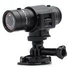 MIDLANDミッドランドオンボードカメラデュアルモードFullHDビデオカメラXTC-290