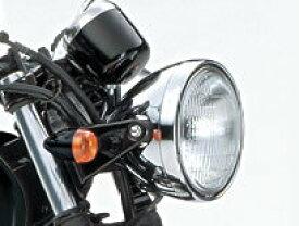 SUZUKI スズキ ヘッドライト本体・ライトリム/ケース ヘッドランプハウジング ST250