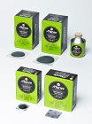 マルニ工業Maruniタイヤ関連工具タイヤパッチサイズ:Φ34mm