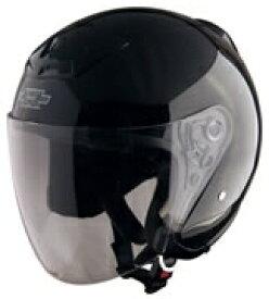 【在庫あり】SPEED PIT スピードピット フルフェイスヘルメット XX-505 ジェットヘルメット