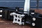 BOREACEボアエースその他ブレーキパーツホーンブレーキホースステーYZF-R25