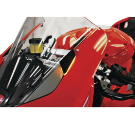 New Rage Cycles ニューレイジサイクルズ ウインカー LED Replacement Turn Signals[578955] PANIGALE V4