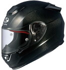 OGKKABUTOオージーケーカブトフルフェイスヘルメットRT-33RMIPS[アールティ・サンサンミップスカーボン]ヘルメットサイズ:XS