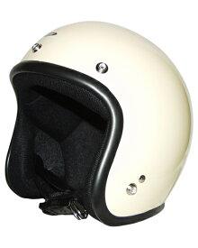 SPOON スプーン ジェットヘルメット ソリッド