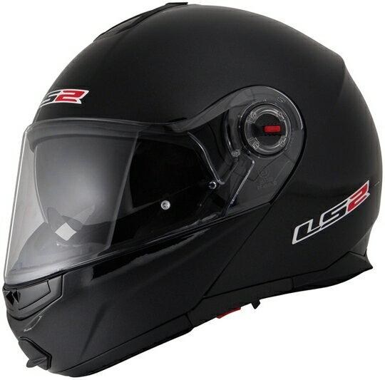 MHR エムエイチアール フルフェイスヘルメット LS2 G-MAC-RIDE ヘルメット サイズ:XL(61-62cm)