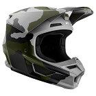 FOXフォックスオフロードヘルメットMX19V1HELMET[V1カモヘルメットスペシャルエディション]サイズ:S(55-56cm)