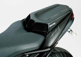 【イベント開催中!】 BODY STYLE ボディースタイル シートカウル シートカバー(Sportsline seat cover) カラー:ブラック(Black Metallic x, 903/SMX) FZ1