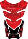 【イベント開催中!】 MOTOGRAFIX モトグラフィックス タンクパッド Z1000[ZRT00A] Z1000[ZRT00B] Z1000[ZRT00D] Z100…