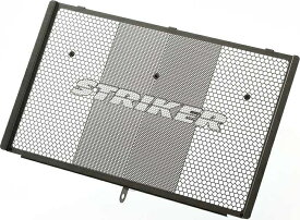 【在庫あり】STRIKER ストライカー ラジエターコアガード Z900RS Z900RS CAFE