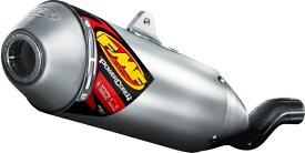 FMF エフエムエフ Powercore4 スリップオンマフラー XT250X セロー 250 トリッカー