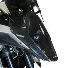 ODAXオダックスヘッドライト本体・ライトリム/ケースPOWERBRONZEヘッドライトレンズシールドカラー:クリア1290SUPERDUKEGT16-
