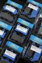 ENDLESS エンドレス ブレーキパッド・シュー スーパーハイブリッドシンタードパッド MSX125 グロム