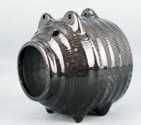 A-TECH エーテック ブラックダイヤモンド 蚊取線香ホルダー タイプ1 仕上げ:艶ありクリア塗装 / タイプ:ドライカーボンケブラー
