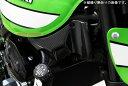 SSK:スピードラ エスエスケー:スピードラ フロントフレームカバー Z900RS Z900RS CAFE