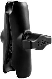 RAM MOUNT ラムマウント 各種電子機器マウント・オプション 標準アーム
